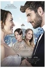 Movie Wedding Wonderland ( 2017 )