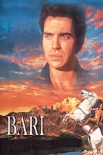 Movie Bari ( 1994 )