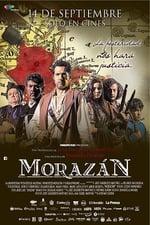 Movie Morazán ( 2017 )