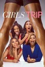 Image for movie Girls Trip ( 2017 )