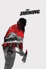 Movie The Shining ( 1980 )