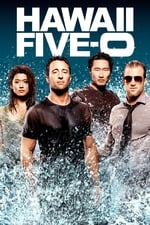 Movie Hawaii Five-0 ( 2010 )