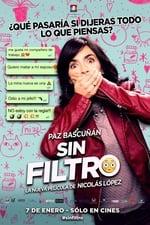 No Filter (2016)