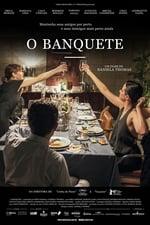 Movie O Banquete ( 2018 )