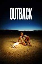 Movie Outback ( 2018 )