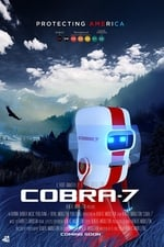 Movie Cobra-7 (  )