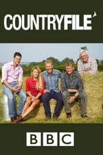 Countryfile (1988)
