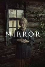 Movie Mirror ( 1975 )