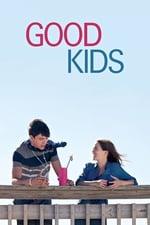 Movie Good Kids ( 2016 )