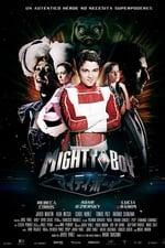 Movie Mighty Boy ( 2013 )