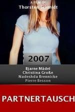 Movie Partnertausch ( 2007 )