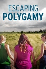 Movie Escaping Polygamy ( 2014 )