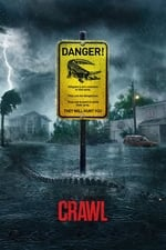 Movie Crawl ( 2019 )
