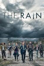 The Rain (2018)
