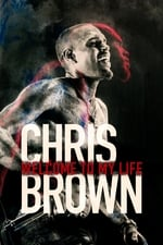 Movie Chris Brown: Welcome to My Life ( 2017 )