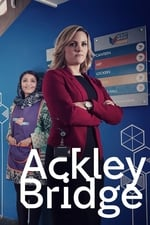 Ackley Bridge (2017)