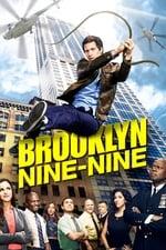 Movie Brooklyn Nine-Nine ( 2013 )