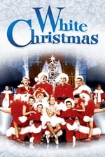 Movie White Christmas ( 1954 )