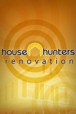 Movie House Hunters Renovation ( 2012 )