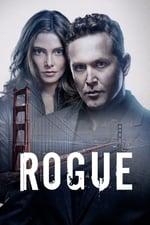 Rogue (2013)