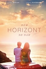 Movie Dem Horizont so nah ( 2019 )