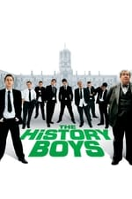 Movie The History Boys ( 2006 )
