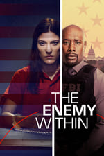 The Enemy Within (2019)