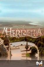 Movie A Herdeira ( 2017 )