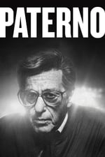 Movie Paterno ( 2018 )