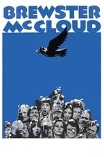 Movie Brewster McCloud ( 1970 )
