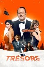 Movie Family Heist ( 2017 )