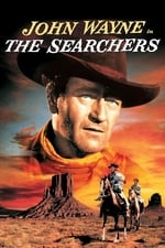 Movie The Searchers ( 1956 )