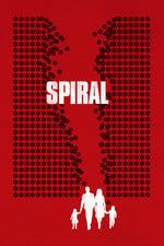 Movie Spiral ( 2018 )