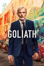 Movie Goliath ( 2016 )