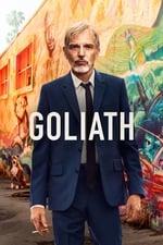 Goliath (2016)