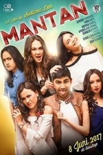 Movie Mantan ( 2017 )