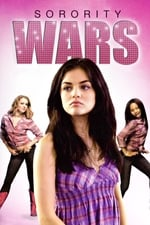 Movie Sorority Wars ( 2009 )
