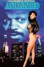 Movie Astonished ( 1988 )