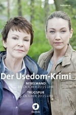 Movie Trugspur - Der Usedom Krimi ( 2017 )