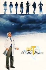 Movie Dr. T & the Women ( 2000 )