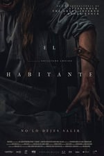 Movie The Inhabitant ( 2018 )