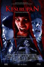 Movie Kesurupan ( 2008 )