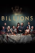 Movie Billions ( 2016 )