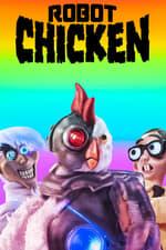 Movie Robot Chicken ( 2005 )