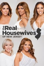 Movie The Real Housewives of New Jersey ( 2009 )