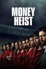 Movie Money Heist ( 2017 )