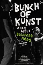 Movie Bunch of Kunst (  )