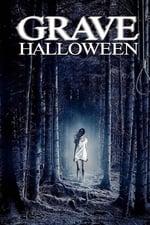 Movie Grave Halloween ( 2013 )