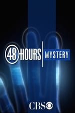Movie 48 Hours ( 1988 )
