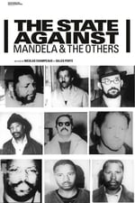 Movie The State Against Mandela and The Others ( 2018 )